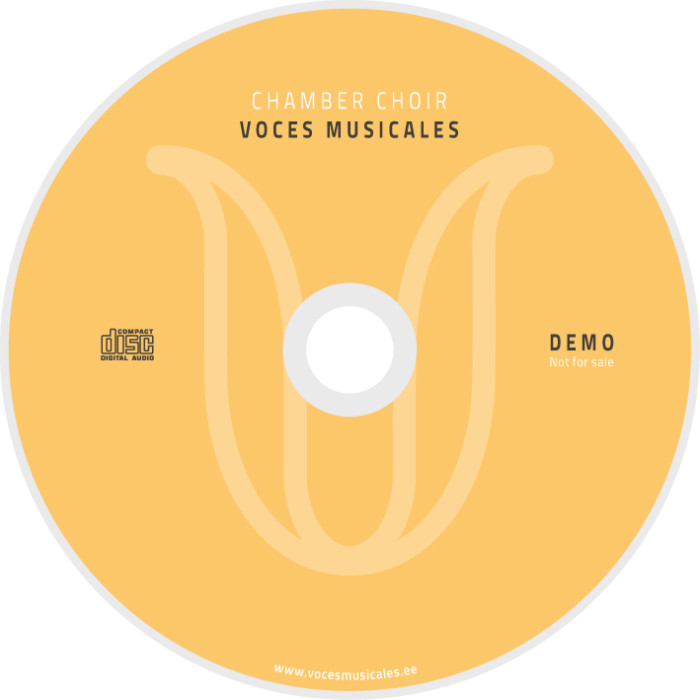 vocesmusicales_cd_naidis-02